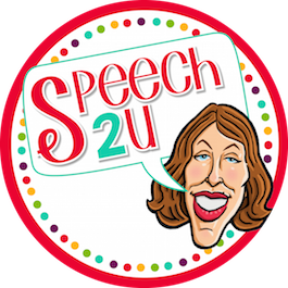 Speech 2U Top Kidmunicate Blog for 2017
